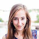 Andrea Pavelcová