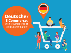 1d3633bd2357a2 Deutscher E-Commerce  Wie herausfordernd ist ein deutscher Kunde