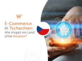 E-Commerce in Tschechien: Wie shoppt ein Land ohne Amazon?