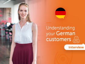 Understanding your German customers