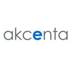 Akcenta