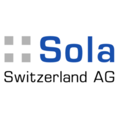 Solapoint