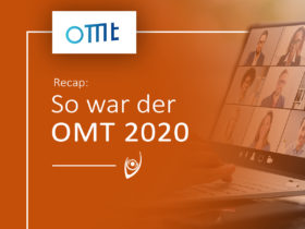 Recap: So war der OMT 2020