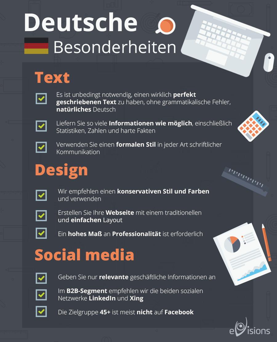 fba7939ef09bf4 Deutsche Besonderheiten aus dem Online Business  Von Gutschein bis ...